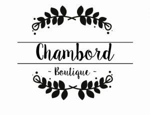 chambord2